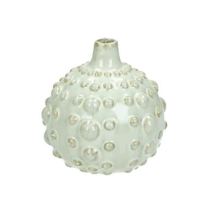 Bobble Vase
